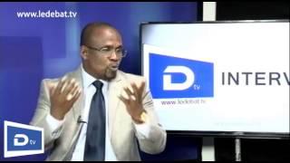 Les Sénégalais de Cote d'ivoire pour la réélection du Macky SALL