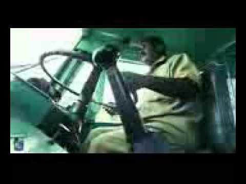 Malayalam Short Film video