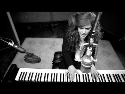 Rae Morris - Dont Go