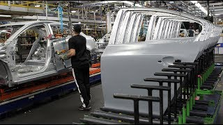 Why GM's mistaken bet led to major layoffs