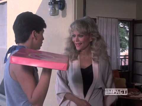Nibbles: The Last American Virgin video