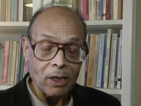 Tunisie: l'opposant Moncef Marzouki candidat à la présidentielle
