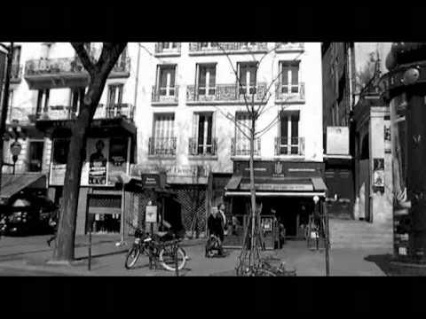 Jacques Dutronc - Il Est Cinq Heures Paris S Eveille