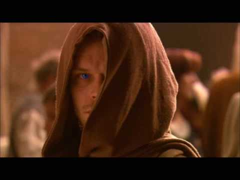 Children of dune soundtrack - Inama Nushif