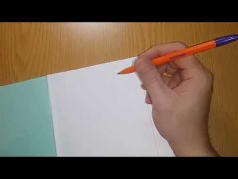 Как научиться правильно писать Полезные советы    How To Learn To Write Correctly Useful Tips