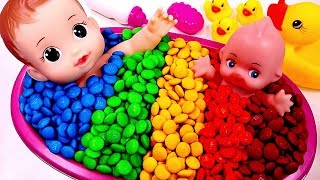BINGO SONG | NEW NURSERY RHYMES FOR PRESCHOOL BABIES | LEARN COLORS VIDEO FOR KID |