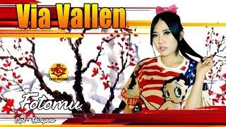 Via Vallen-Fotomu