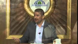 download lagu Mevlânın Ikramiyesi üç Aylar Muhammed Emin Yıldırım gratis
