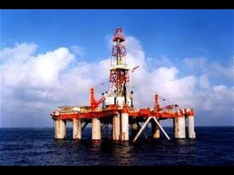 China defends legitimacy of oil rig in South China Sea