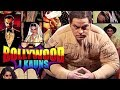 Ghajini Funny Spoof - Bollywood I Kauns - Comedy One