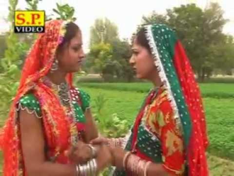 Ghado Bhare Ne Pachhi Aai | Rumal Mhare Sajan Ro | Bijal Khan video