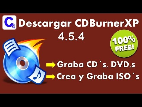 Descargar Quemador De Cd Y Dvd Nero Gratis Download