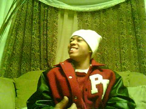 (jamere holt)dru hill sleeping in my bed---FUNNY~ Music Videos