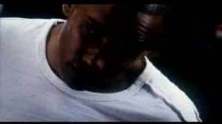 The Breed (2006) - The Movie Trailer