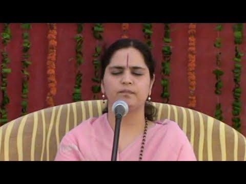 Jai Jai Radha Raman| Krishna Bhajan| Hindi Bhajan