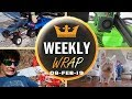 HobbyKing Weekly Wrap - Episode 6