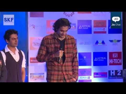 Bajrangi Bhaijaan Event Highlights - 3