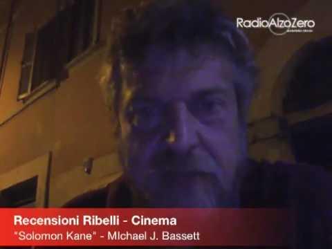 Solomon Kane - Il Film - Recensioni Ribelli.mov