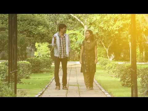 Ravin Nilavin : Abilash Rajan Ramu Raj Ft.vineeth Srinivasan (official Video) video