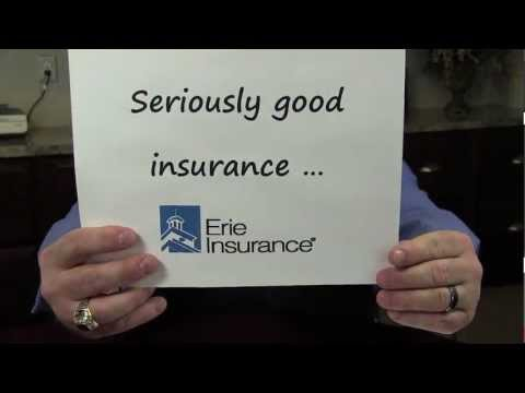 Blevins Insurance in Lafayette, Indiana produced by Innovative Digital Media