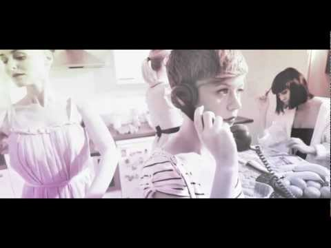 jozif feat. Little Bear 'The 508' Official Music Video by False Manners