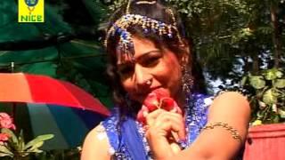 Udti Koyaldi उड़ती कोयलड़ी | Rani Rangili Fagan Dj Song 2016 | Rani Cassettes | Rajasthani Superhits