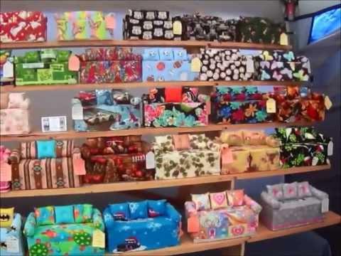 Christmas Craft Ideas For Craft Shows