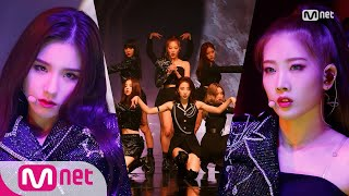 Download lagu [LOONA - INTRO + So What] Comeback Stage | M COUNTDOWN 200206 EP.651