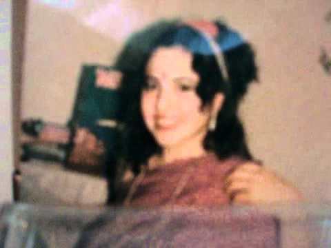 Zindagi ek safar hai suhana- Andaaz 1971- Kishore Kumar- by...