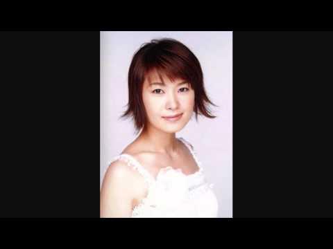小林沙苗 KOBAYASHI Sanae ボイスサンプル