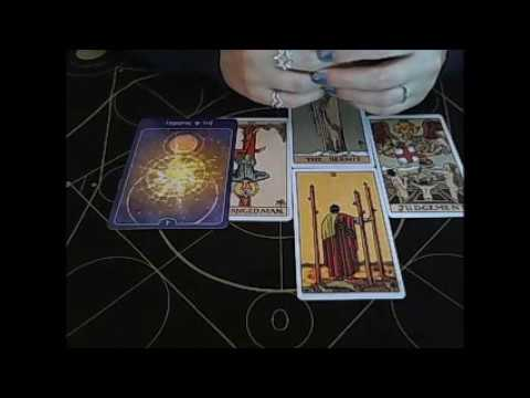 Aries Weekly advice-general Tarot and psychic reading March 13th 2017
