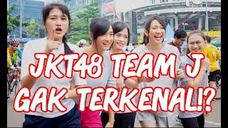 Download Lagu [Hello J #1] Anggota Team J JKT48 Nggak Terkenal!? Gratis STAFABAND