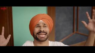 Punjabi Comedy Scene   Harby Sangha Comedy   New Punjabi Movies  2019   Comedy Funny Videos