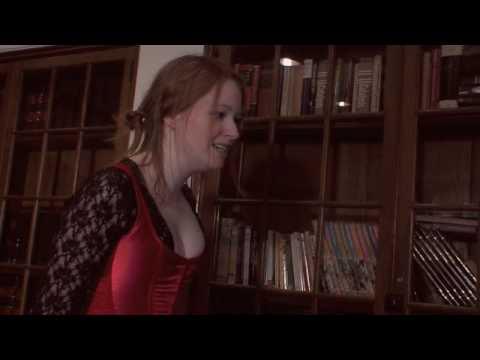 cameron richardson sex video