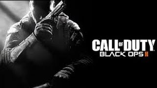 Call Of Duty Black Ops 2 Multiplayer Party Mix Oynuyoruz