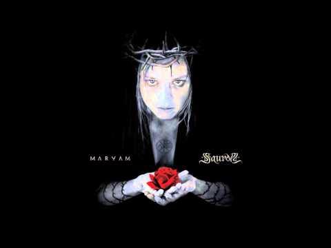 Saurom - Maryam (Álbum Completo)