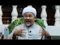 Kuliah Maghrib Khas Tuan Guru Dato' Tuan Ibrahim Tuan Man