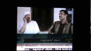 Dr.Vishnuvardhan - True Legend of Indian Cinema