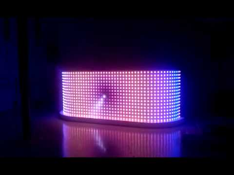 Dj Booth For Sale >> PRO-DJBOOTH - YouTube