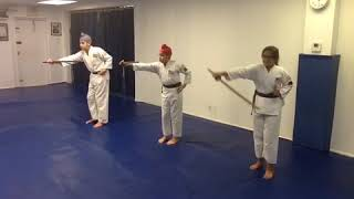 Boca Academy of Martial Arts