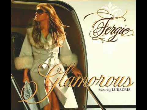 Gwen Stefani - Glamorously Luxurious