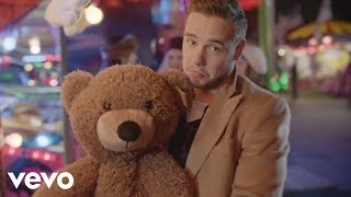One Direction Video - One Direction - Night Changes (2 days to go)