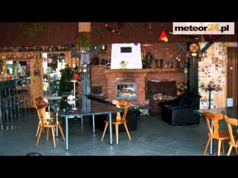 Ośrodek Wypoczynkowo-Rekreacyjny J.J. Karolczak - Maradki Meteor24.pl