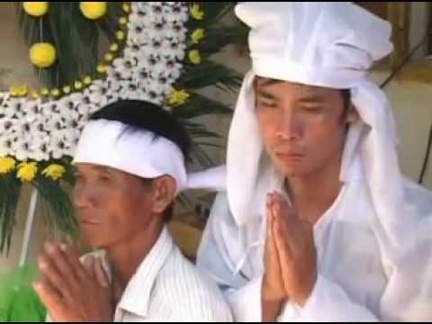 Vãng Sanh Lưu Xá Lợi (Cụ Bà Diệu Đức, Thân Mẫu Của Thầy Giác Hóa)
