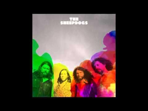 The Sheepdogs - Feeling Good