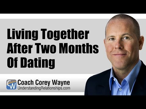Surprising Dating Milestones - Matchcom