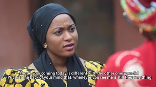KILAKI EPISODE 3 LATEST HAUSA SERIES/english Subtitle