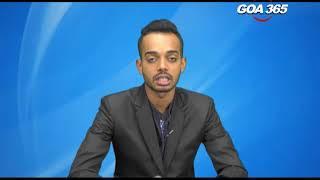 GOA365 23 Feb  2018 ENGLISH NEWS BULLETIN