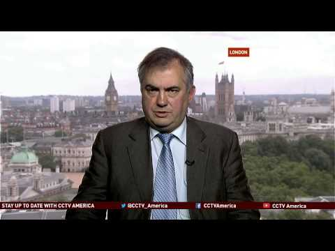 The Heat: UN reacts to Russia-Ukraine crisis3