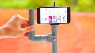 Top 3 Amazing LifeHacks with Smartphone at Home
